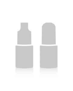 CLEARFIL MAJESTY™ ES-2 Introductory Kit