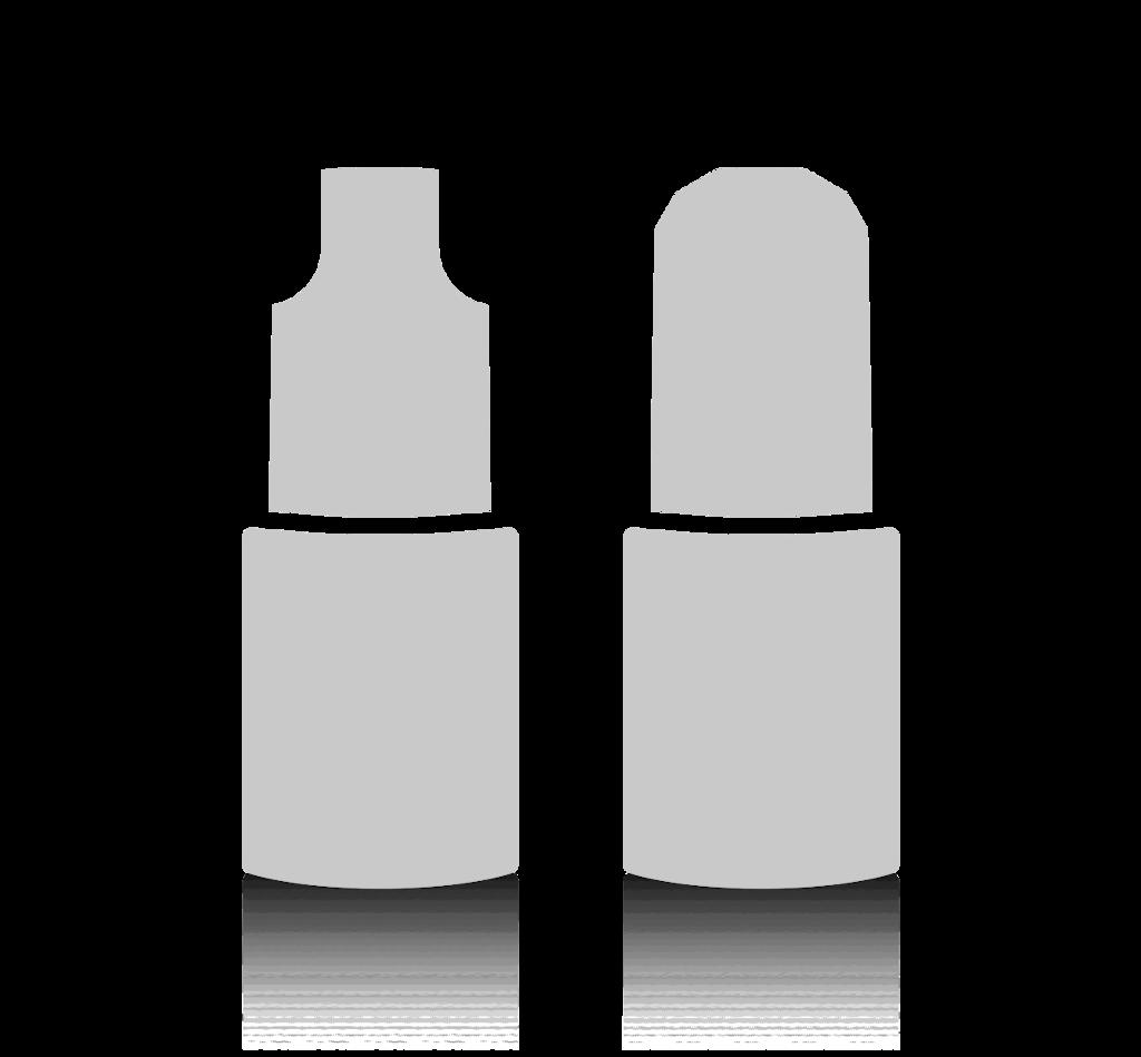 K-ETCHANT Syringe