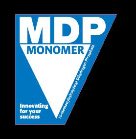 MDP-grafiek