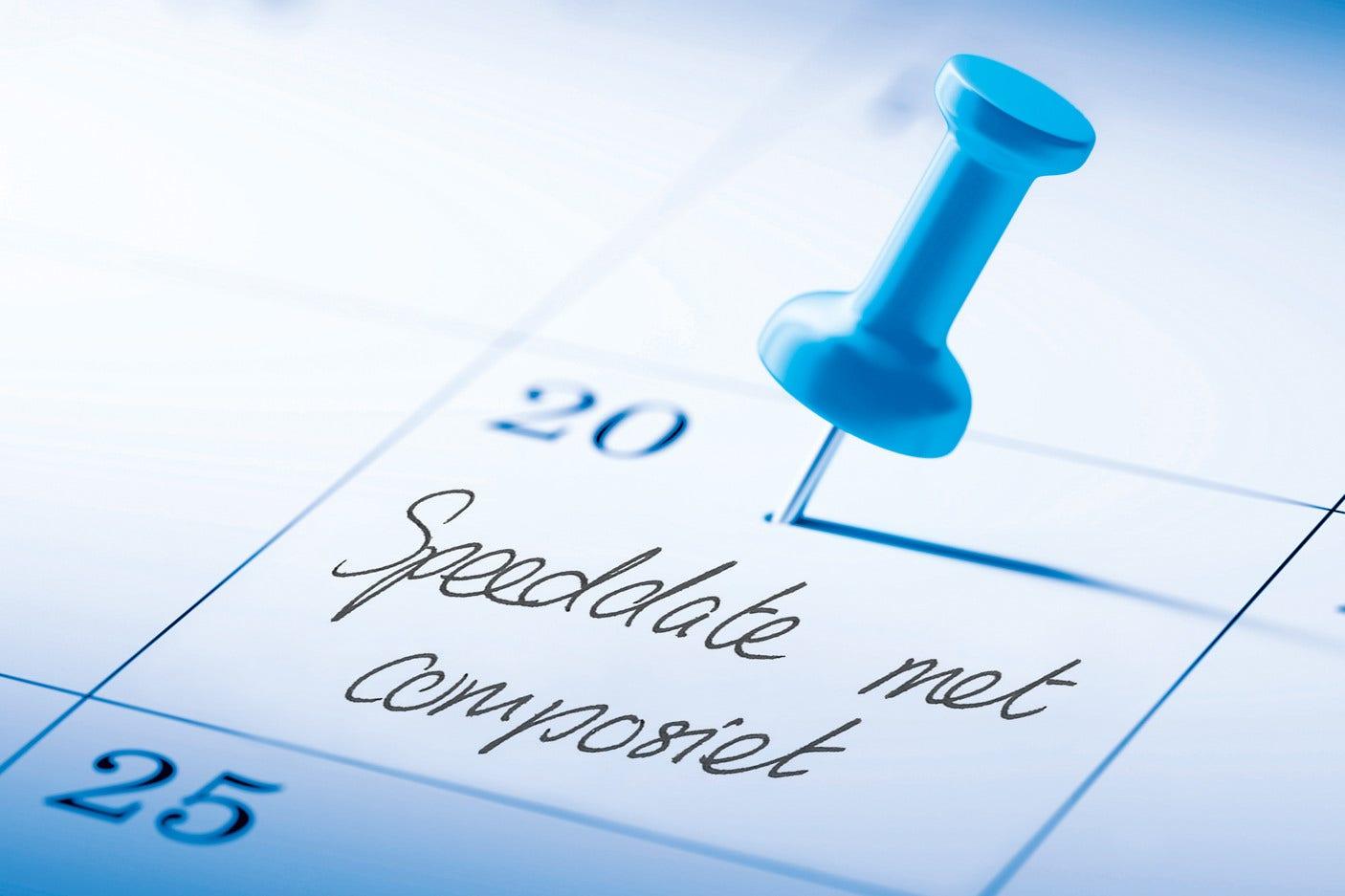 beste 45 speed dating vragen verblijf thuis papa dating site